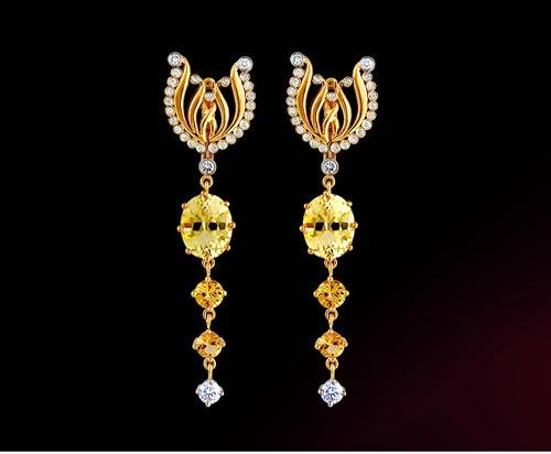 مدل های جدید جواهرات Museum