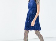 مدل های جدید لباس مجلسی زنانه +عکس