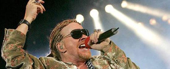 خواننده های مشهور و 11 آلبوم مزخرف!