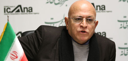 وکلای مشهور ایرانی با پرونده های جنجالی
