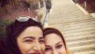 عکس های زیبا و جدید بازیگران زن ایرانی