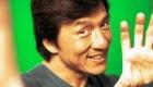 بازیگر مشهوری که مدرک دکترا دارد! +عکس