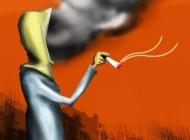 سری جدید کاریکاتور اعتیاد به مواد مخدر