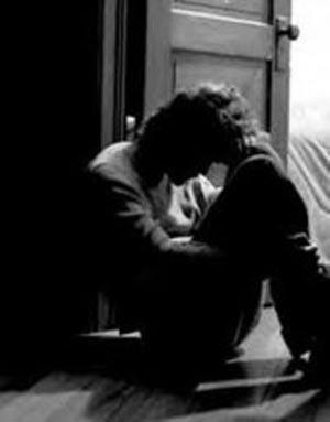 مصرف بیش از حد مواد قندی باعث افسردگی می شود