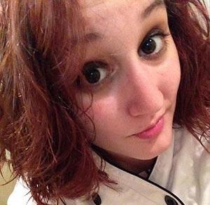 پسر ۱۵ساله ای که دختر ۱۹ ساله را به قتل رساند! +عکس