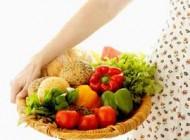 زنان باردار چه غذاهایی بخورند و چه غذاهایی بخورند؟