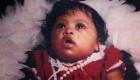 کشته شدن کودک ۱۱ماهه به خاطر تجاوز به او +عکس