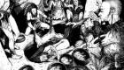 10 کار عجیبی که بشر با جسد مردگان می کرد! +عکس