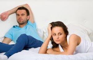 رابطه بین هورمون جنسی و خشونت چیست؟