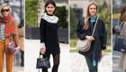 مدل های  کیف زنانه مخصوص تمامی سلیقه ها