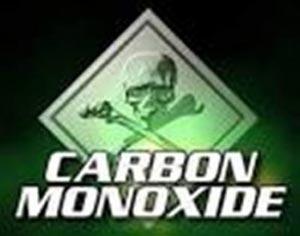دانستنی های مسمومیت با گاز منوکسید کربن