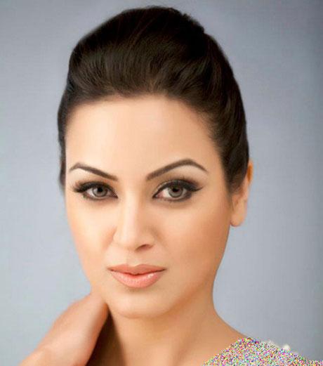 دختر ایرانی ستاره بالیوود