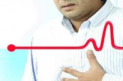 چه افرادی بیشتر دچار سکته های قلبی و مغزی می شوند؟