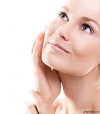 بهترین مرطوب کننده های پوست صورت کدامند ؟