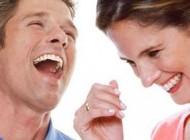 چگونه رابطه ای عاشقانه و رمانتیک با همسرمان داشته باشیم؟
