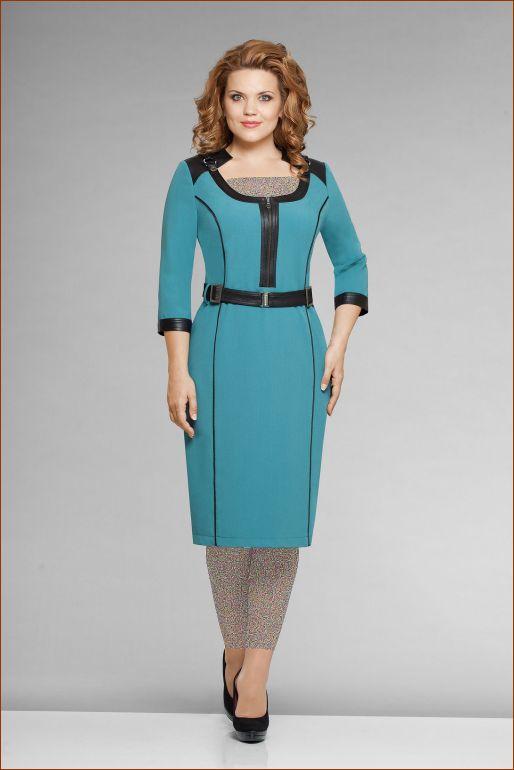 مدل های جدید لباس مجلسی زنانه و دخترانه