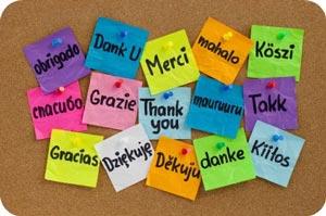 با کمک زبان از بیماری آلزایمر پیشگیری کنید