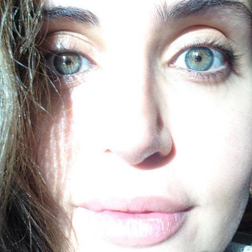 سری جدید چهره های در شبکههای اجتماعی