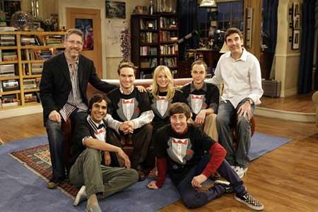 کدام بازیگران تلویزیون بالاترین دستمزد را دارند؟ +عکس