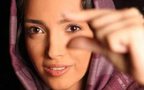مروری بر خاطرات کودکی بازیگران ایرانی +عکس