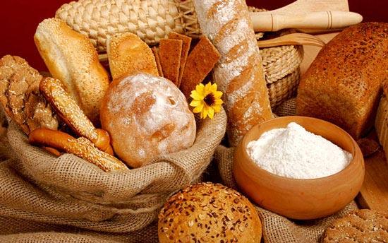 رژیم غذایی مناسب برای افراد مبتلا به ام اس