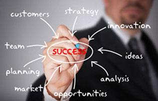 چطور برای مشتریان خود مفید و جذاب باشید؟