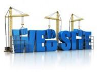 دلایل کلیدی موفقیت و پیشرفت سایت ها کدامند؟