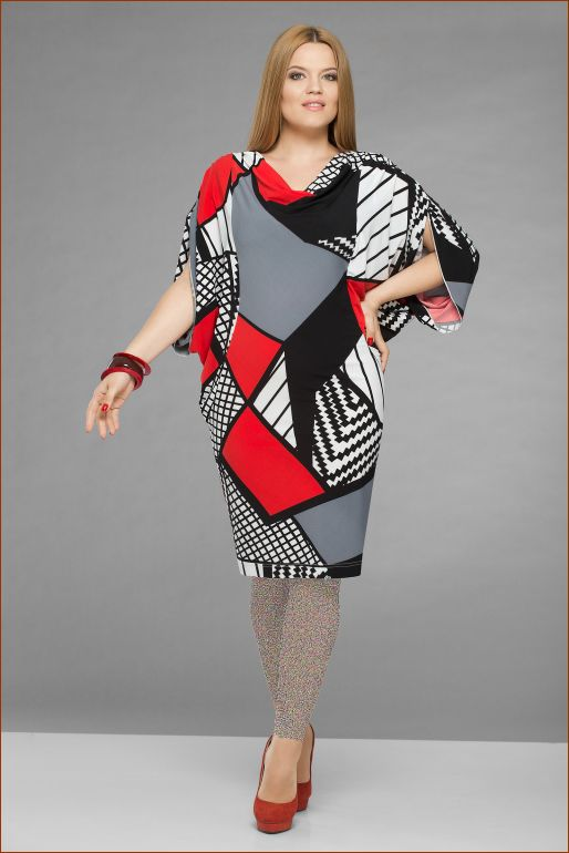 مدل های جدید لباس مجلسی زنانه و دخترانه برند Nadin-N