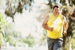 دلایل ناموفق بودن در کاهش چربی های بدن