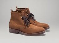 انواع مدل های جدید کفش مردانه Massimo Dutti
