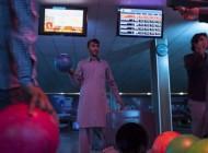 نخستین شهر بازی در افغانستان افتتاح شد +عکس