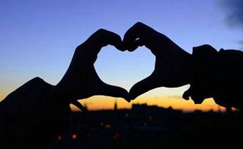 روش های مناسب برای حفظ رابطه های راه دور