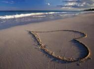 7 ترفند مناسب برای محبوبیت در دل همسر