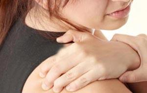 از بین بردن درد عضلات پس از ورزش کردن