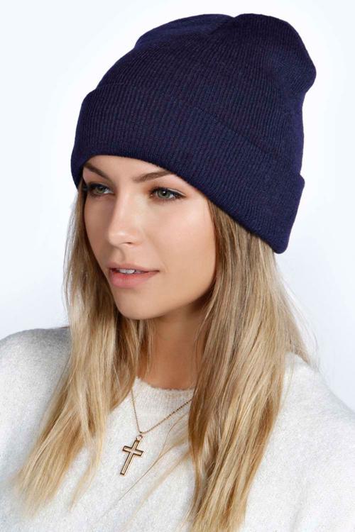 مدل های شیک شال و کلاه زنانه و دخترانه 2015