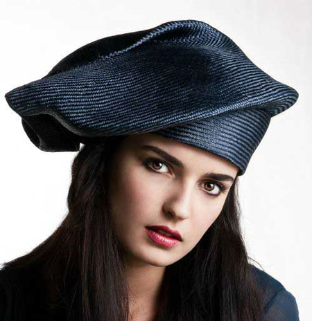 عکس های جالب از زیباترین بازیگران زن ترکیه