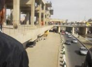 خودکشی دختر جوانی به خاطر مرگ مرتضی پاشایی ؟! + عکس