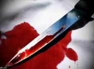 دستگیرشدن بیوۀ سیاه پس از کشتن شوهران خود! + عکس