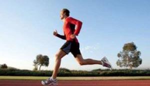 دویدن آهسته روند پیری را کاهش میدهد