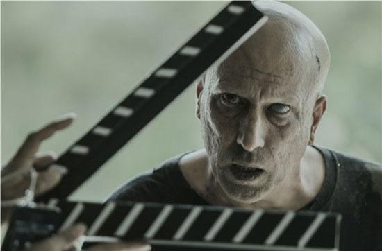 فيلمهايي که در تلاش رسيدن به سيمرغ امسال هستند!