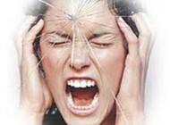 چطور بر عصبانیت خود را غلبه کنیم؟