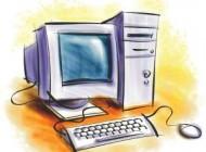 افزایش فضای هارد دیسک با روشی ساده و جالب!