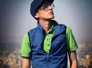 گفتگوی فوتبالی با مرتضی پاشایی خواننده محبوب ایران