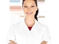 روش های سفت کردن سینه ها به کمک داروهای خانگی