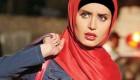 مجردهای سینما و تلویزیون ایران را بشناسید
