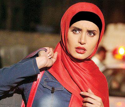 مجردهای سینمای ایران