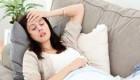 نکته هایی خواندنی برای داشتن بارداری موفق