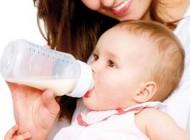 خطرات ناشی از بارداری های بدون فاصله