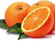 برخی از فواید و خواص پرتقال برای بدن انسان