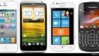اگر می خواهید گوشی موبایل مناسب بخرید، بخوانید